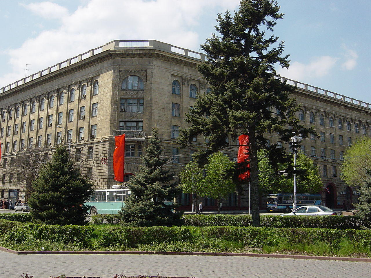 Volgograd State Medical University